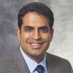 Dr. Ajay Sethi